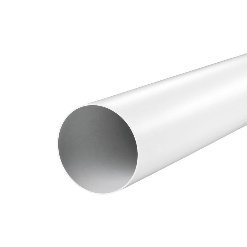 TUBE PVC DIAM.100MM - 1000MM