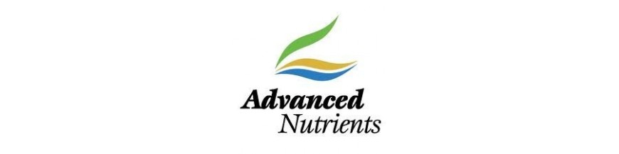 Grossiste Advanced Nutrients