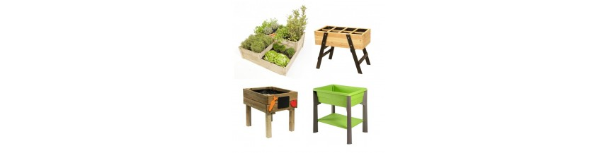 Grossiste Potager Outdoor