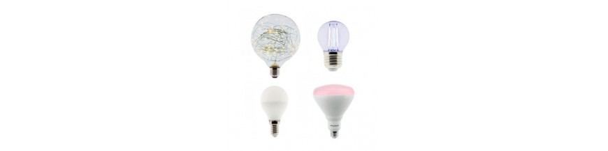 Grossiste Ampoules Led