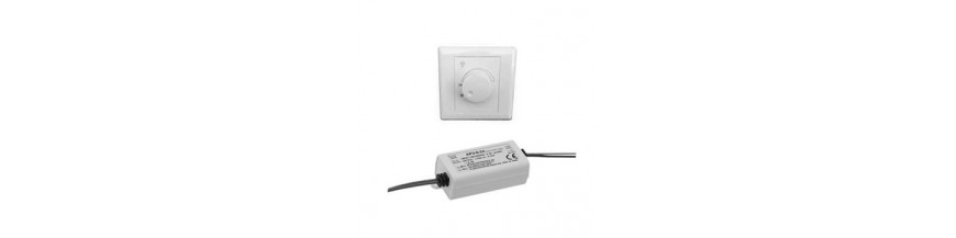 Grossiste Driver Dimmable