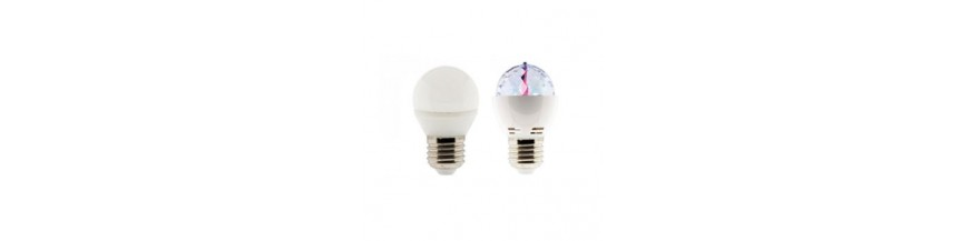 Grossiste Ampoule Led E27