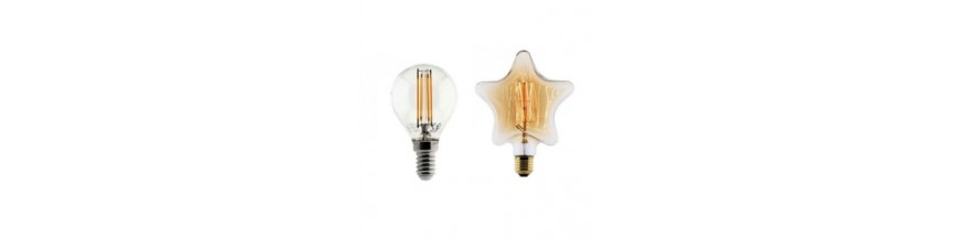 Grossiste Ampoule Led Filament