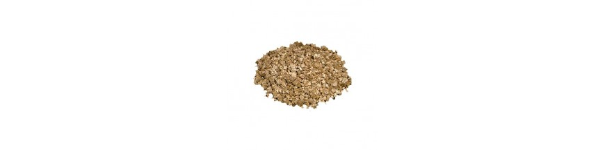 Substrat bouturage vermiculite