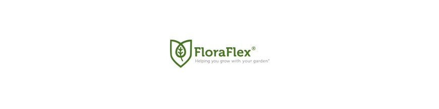 Grossiste Floraflex Nutrients