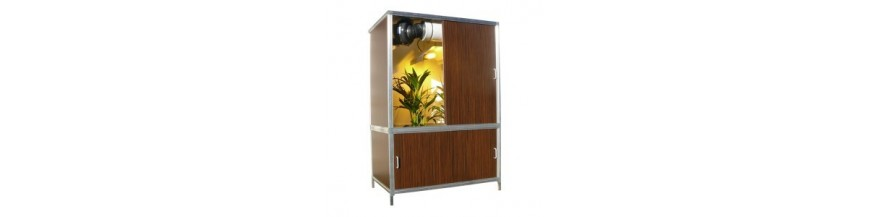 G-TOOLS CABINET