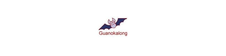 Grossiste GuanoKalong