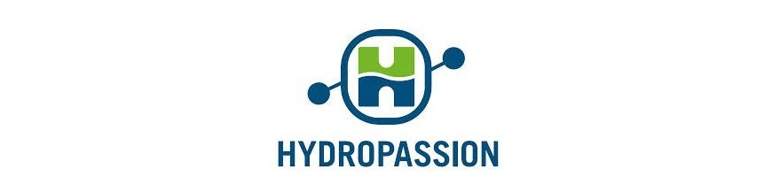 Grossiste Hydropassion