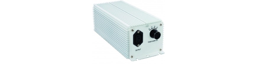 Grossiste Ballasts HPS-MH