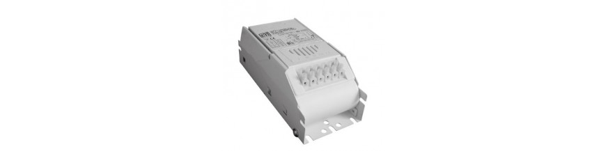 Grossiste Ballasts magnétiques