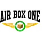 Manufacturer - Grossiste Air Box One
